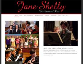 JaneShelly